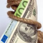 money-837376_1280